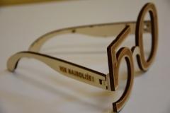 lasersko-izdelovanje-daril-obletnice-50-modra-delavnica