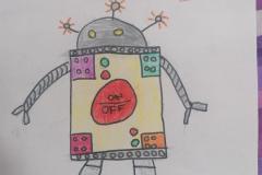 tehniski-dan-robotika-in-umetna-inteligenca-na-daljavo-robot