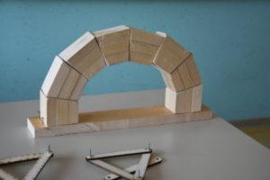 arhitekturni tehnični dan, modra delavnica, osnovne šole