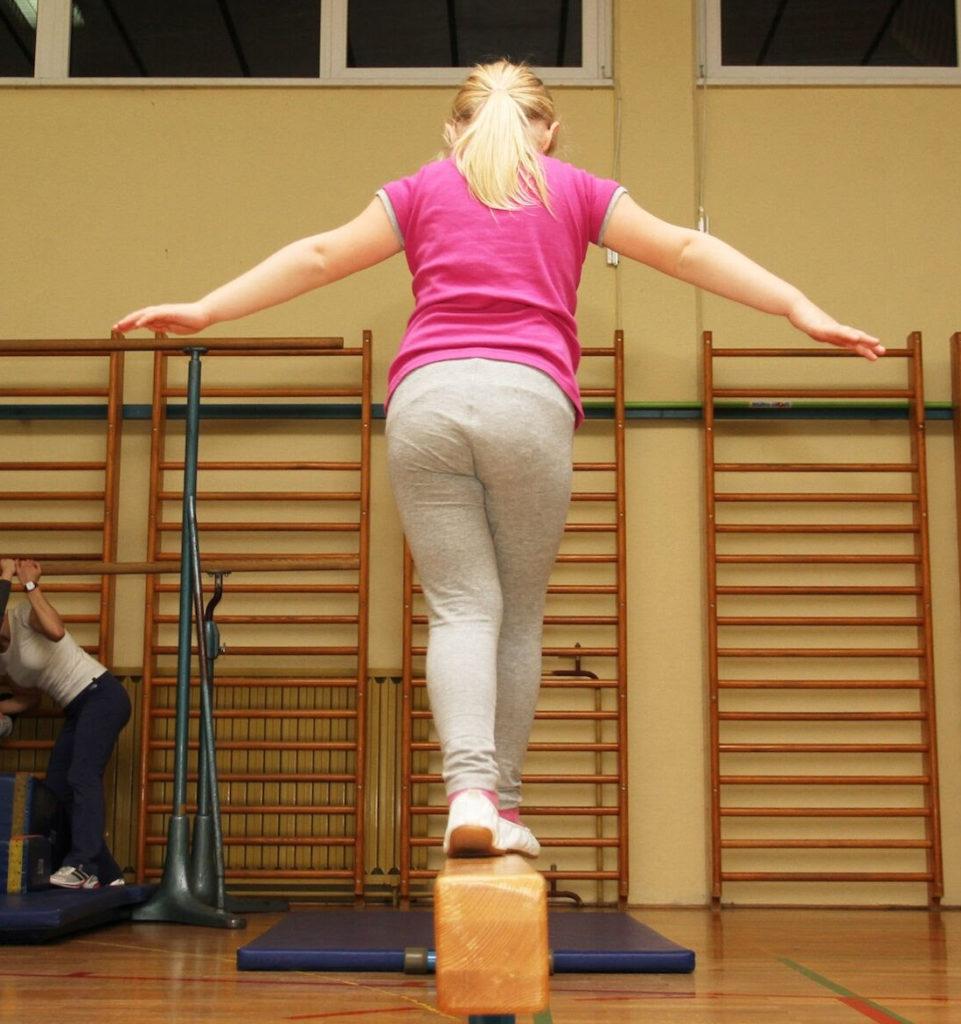 gimnastika-celoletni-program-zavod-simetris-modra-delavnica-oš-rače-telovadnica